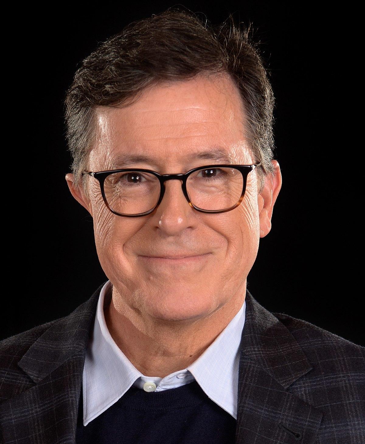 1200px Stephen Colbert