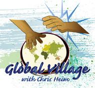 GlobalVillageLogoG3Web medium