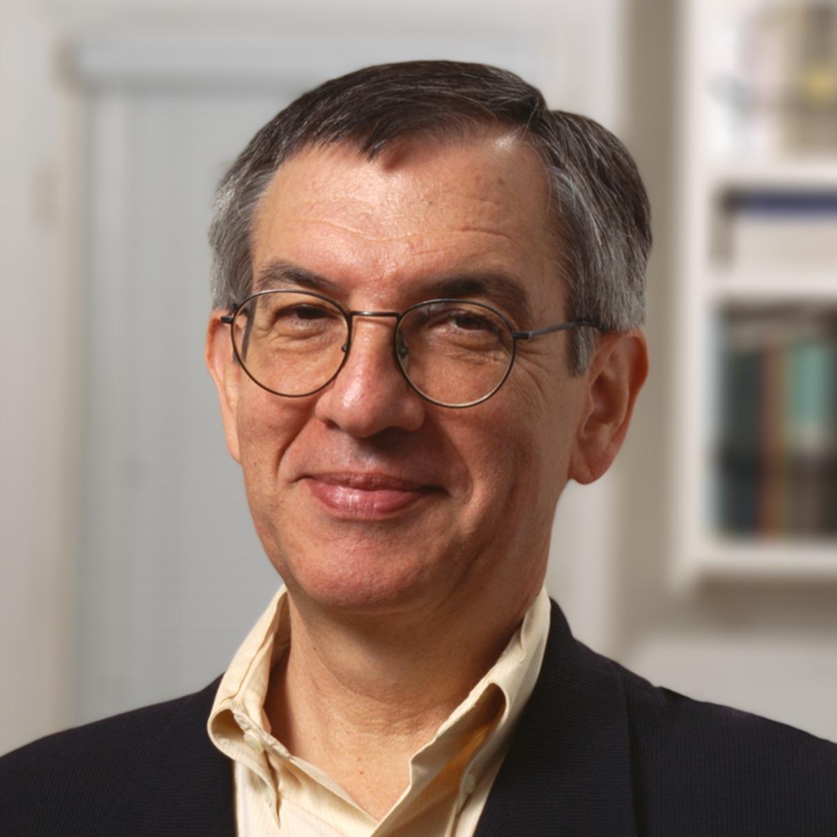 Jon Wiener