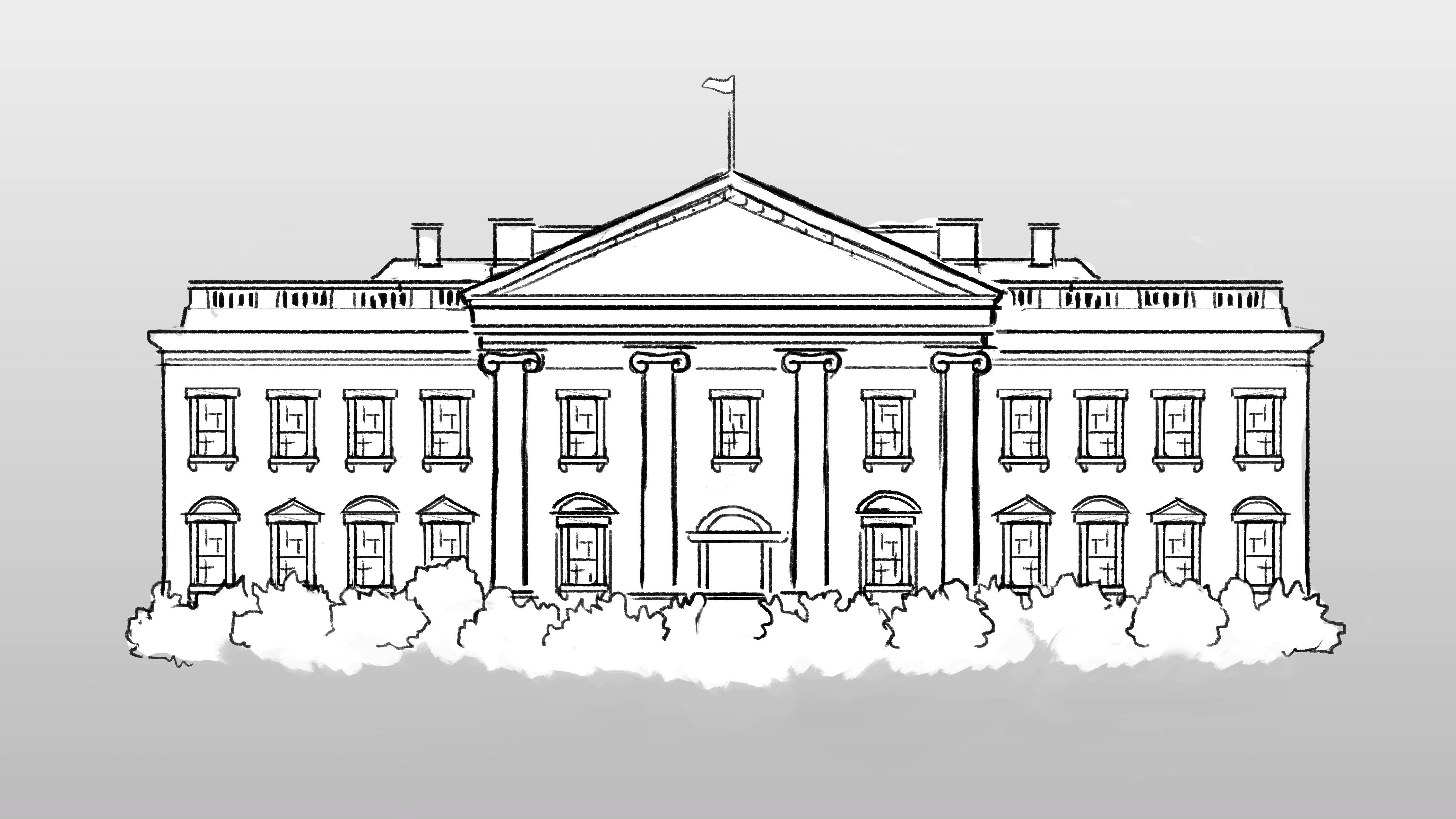 NPR whitehouse