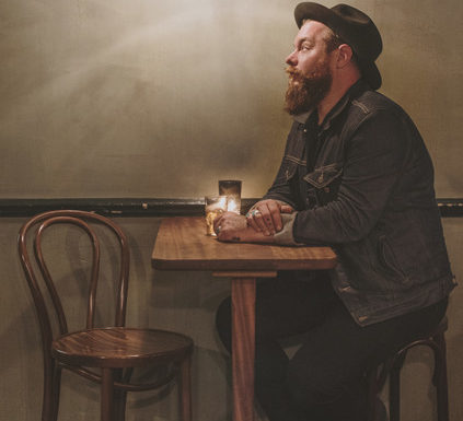 Nathaniel Rateliff and The Night Sweats PhotoCredit Laura Harvey SoloGeneral5 423x385
