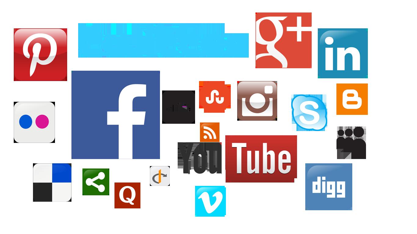 Socialmedia pm