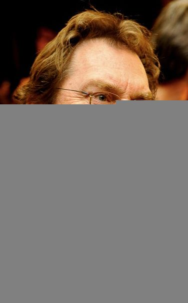 Character Actor Stephen Root on Fresh Air – Wednesday at 4pm