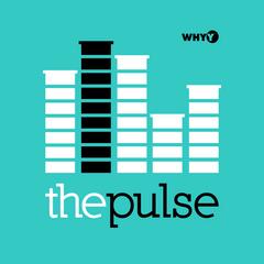 ThePulse 1 medium