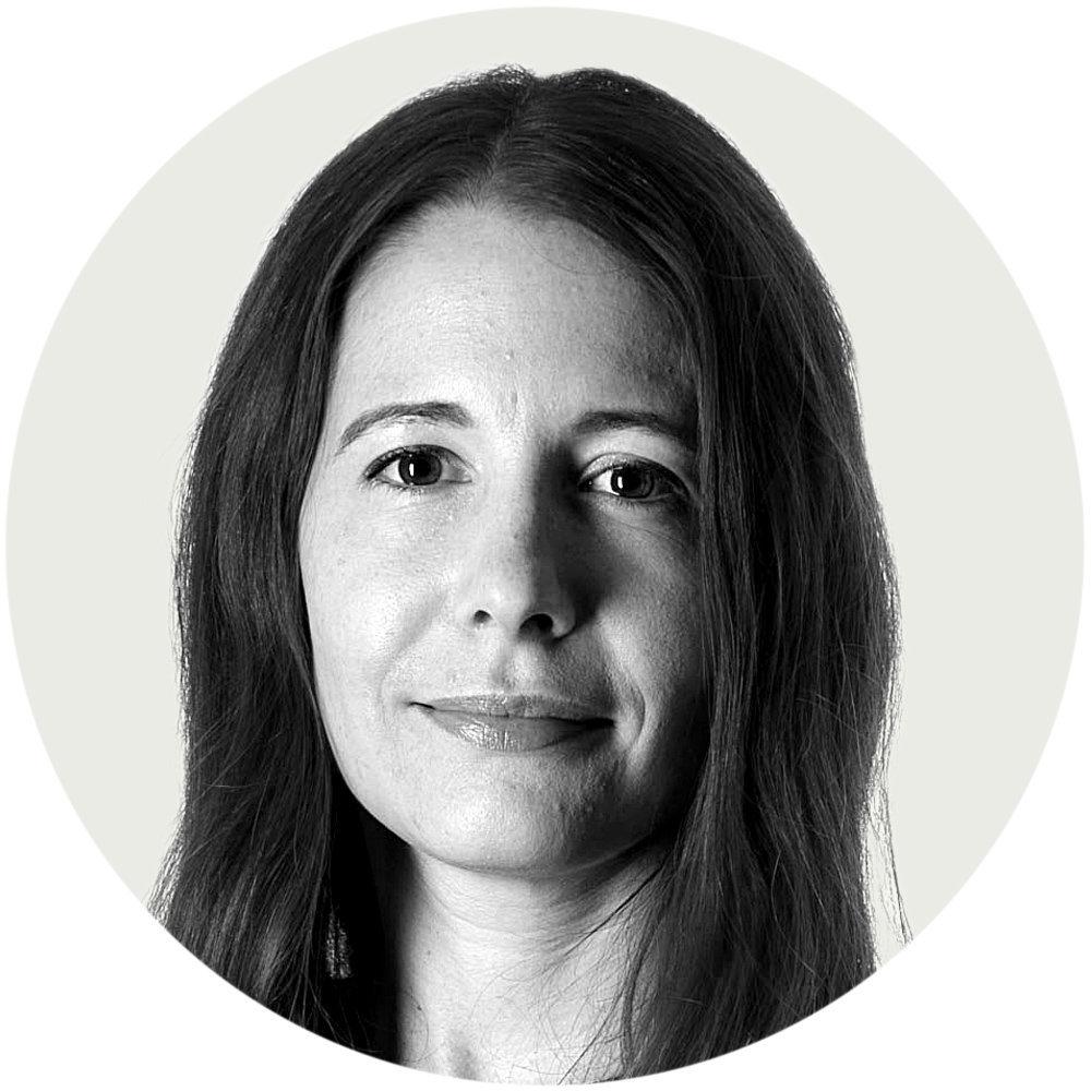 author claire cain miller