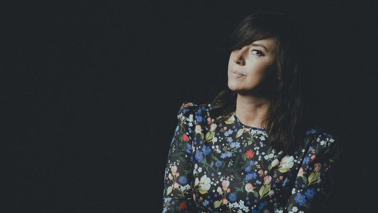 cat power npr