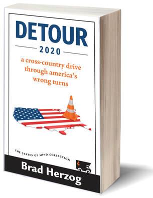 detour download
