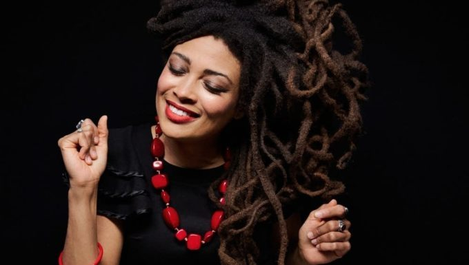 etown valerie june 680x385