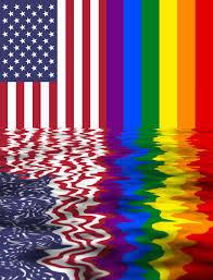 flags pool