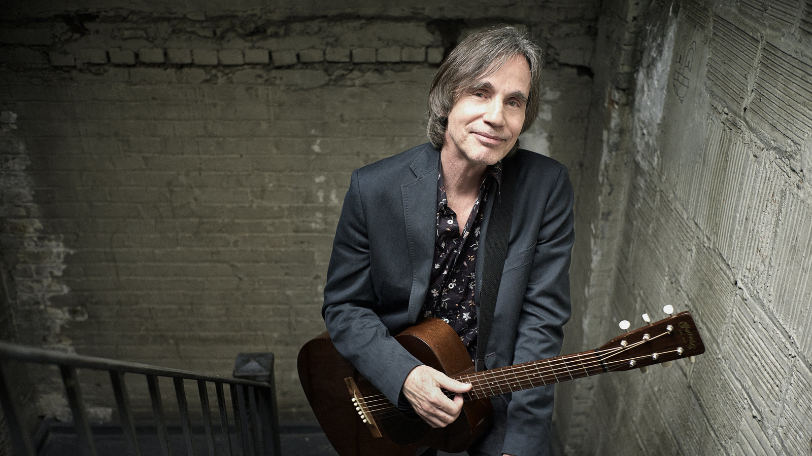 jackson browne credit danny clinch