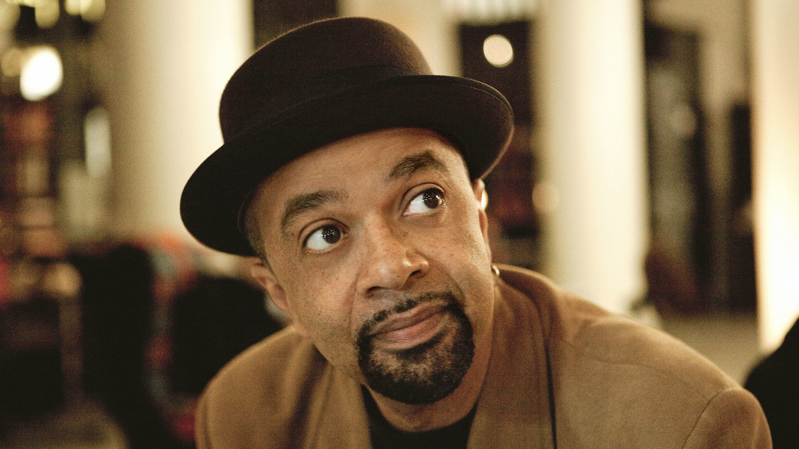 james mcbride c chia messina
