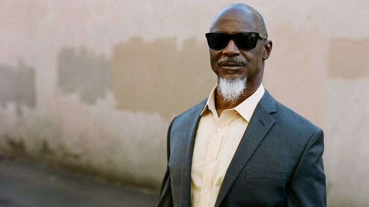 karl denson robbie jeffers