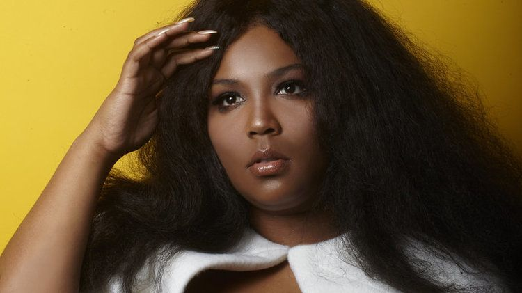 lizzo wide