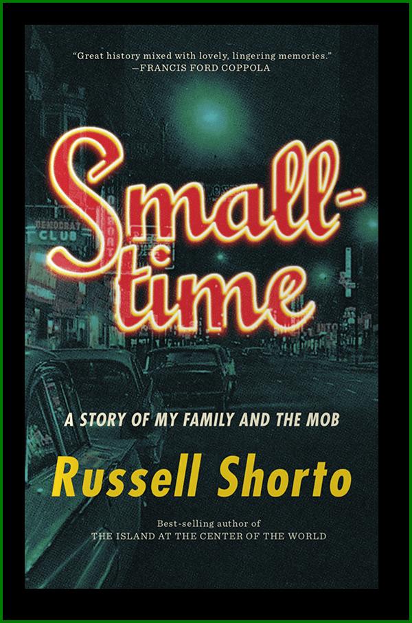 smalltime cover