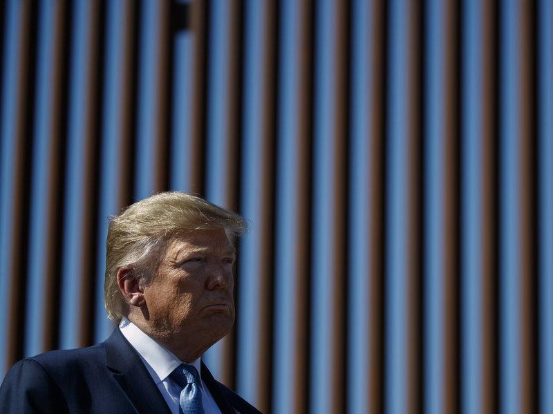 trump border wall 36f0