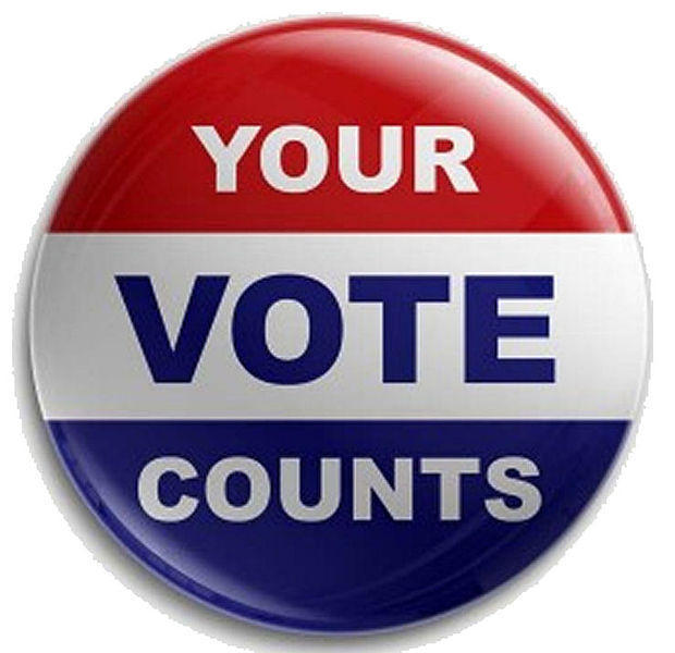vote counts ctsy wikimedia commons public domain