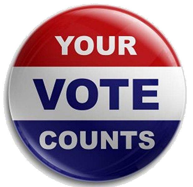 vote counts ctsy wikimedia commons public domain