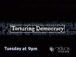 03-23_torturing_democracy-s.jpg - 25.83 kB