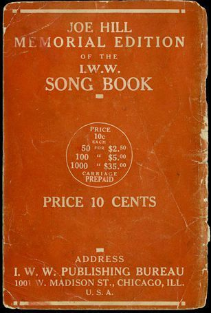 songbook cropped