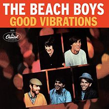 220px-Good Vibrations single