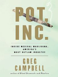 pot-inc-book