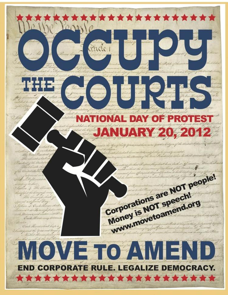 occupy-the-courts