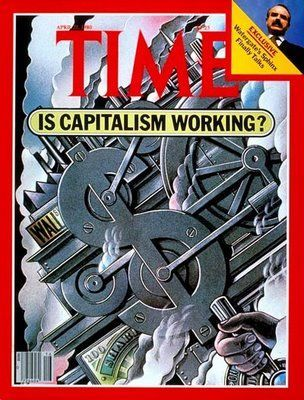 Time-IsCapitalismWorking 1980