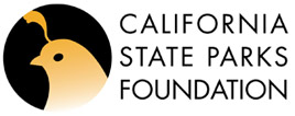 california-state-parks-foundation