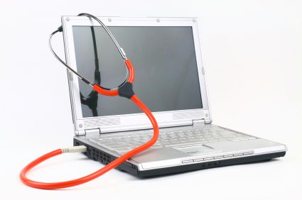 Stethoscope PC3