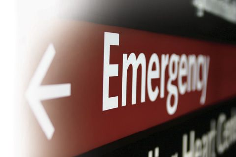 emergency-room-sign