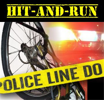 Sonoma-County-Bicycle-Accident-Lawyers