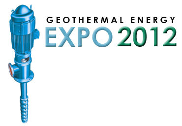 Geothermal Energy Expo