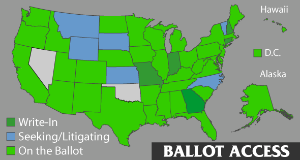 ballot-access-green-party-jill-stein-Sept-12 -2012