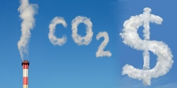 CO2-cap-and-trade-equals-money-in-clouds