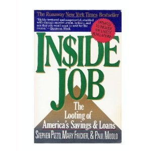 Inside Job_cover