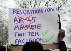 Revolutiontools
