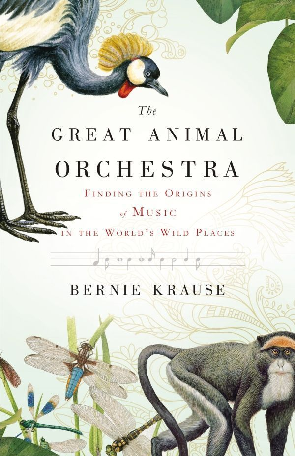 great-animal-orchestra book-cover