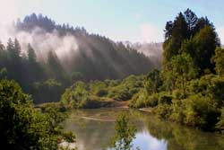russian-river-web