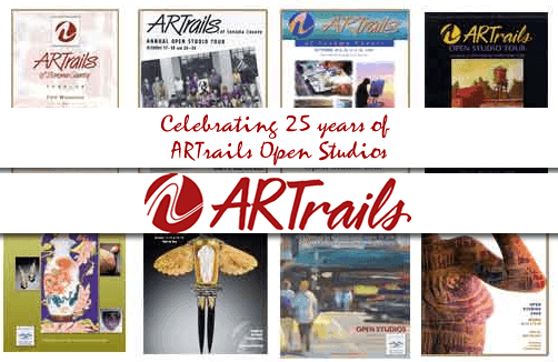 25th-artrails