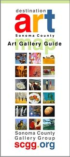 SCGG_2007_GALLERY_GUIDE_MAP