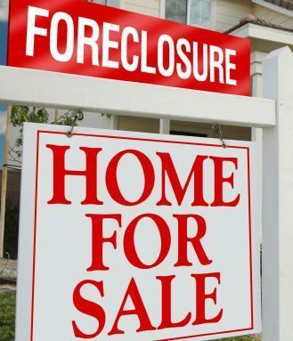 foreclosure-home-for-sale-sign