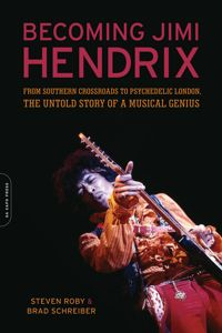 Becoming_Jimi_Hendrix_