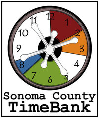 Sonoma-County-Time-Bank-Logo
