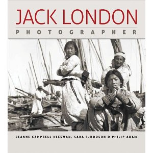 jack-london-photographer