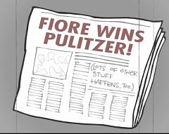 mark-fiore-pulitzer-cartoon-s