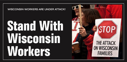 Stand-with-Wisconsin-Workers