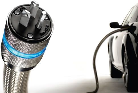 electric-car-charge-plug