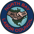 north_bay_labor_council