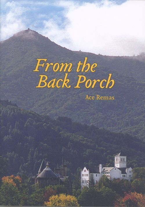 Back_Porch_cover