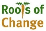 Roots-of-Change-e1299907712102-150x101